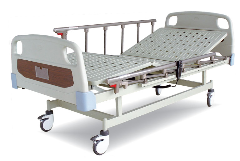 Electric Beds Medical : Rental sale medical equipment home healthcare